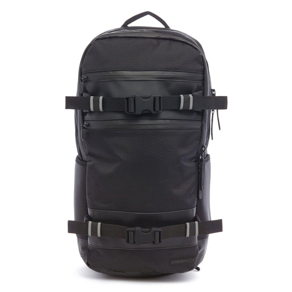 d1f6ab7783 Roundup of backpacks I didn't buy